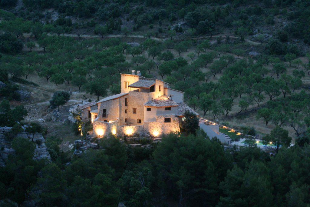 masia by night (4)