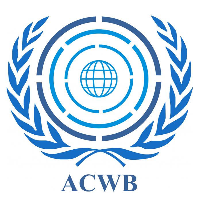 ACW_logo