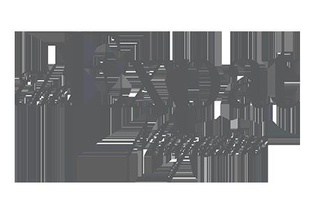 ExpatMagazineLogo