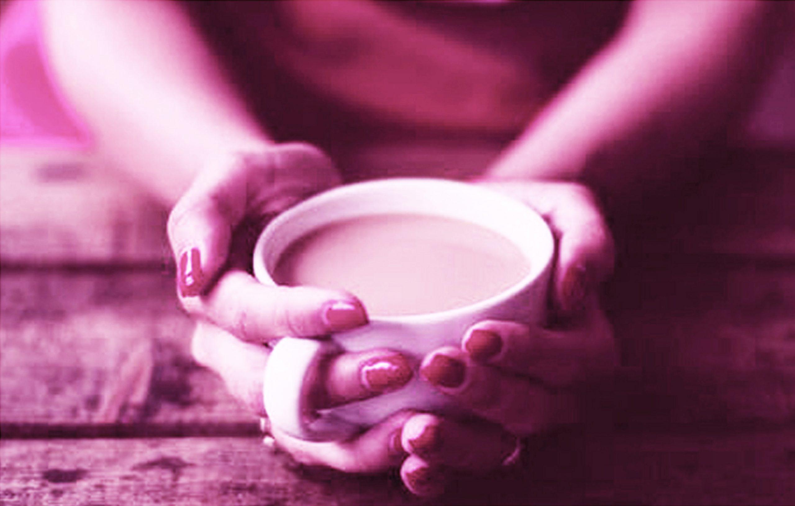 Area Coffee 1