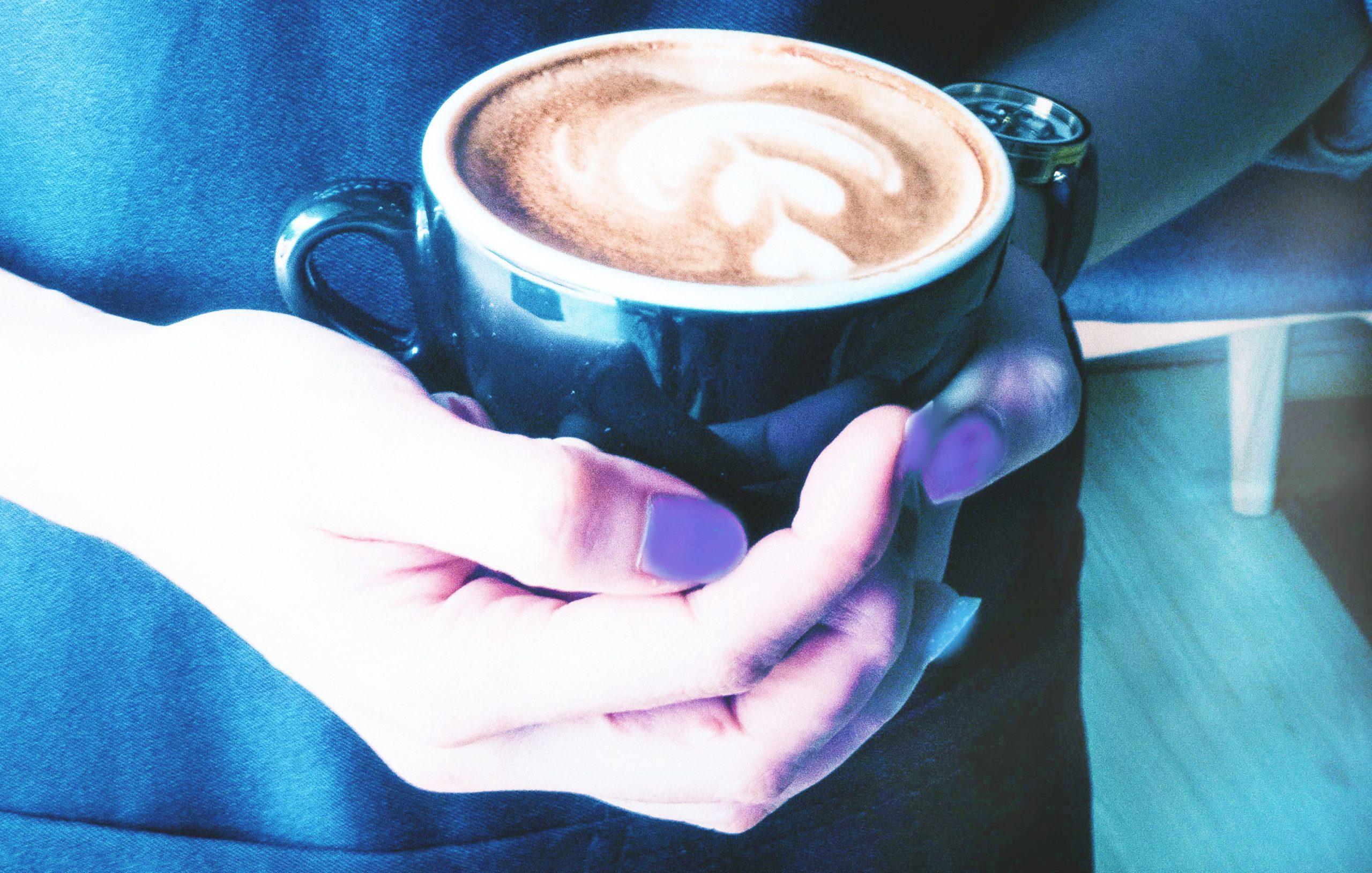 Area Coffee 2