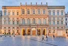 Guided online tour Museum Barberini (Berlin)