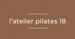 latelier pilates 18