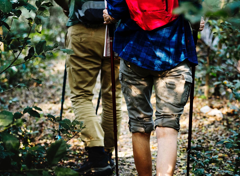 expat-madrid-walking